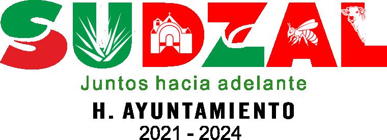 H. Ayuntamiento de Sudzal